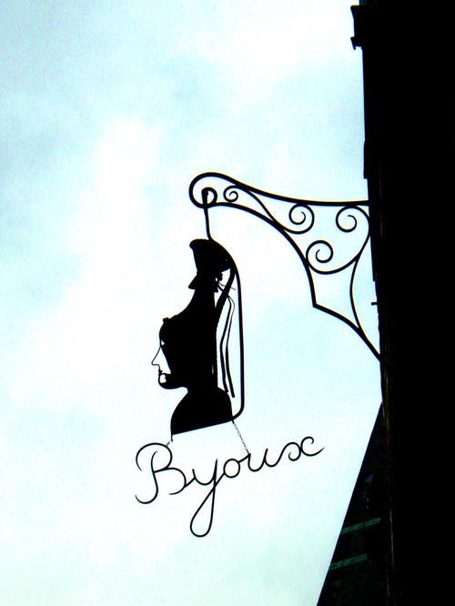 Byousc